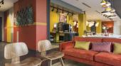 B&B Hotels debuta en cinco mercados en 2018