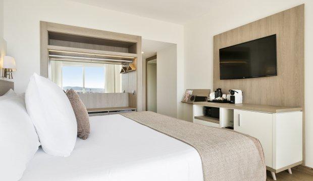 Meliá abrirá un nuevo hotel en Oporto