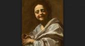 El Prado lanza campaña de micromecenazgo para adquirir cuadro de Vouet