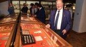 Muere el presidente del Grupo Hotelero Gargallo