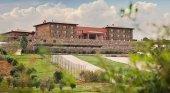 Sallés Hotels abre un nuevo establecimiento de Ciudad Real Foto: Efe