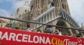 Turespaña sale al rescate del turismo de Cataluña