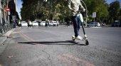DGT: Nueva instrucción sobre los vehículos de movilidad personal|Foto: Eduardo Parra vía Europa Press