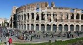 Italia y Argentina llegan a acuerdo para fomentar 'turismo de regreso'