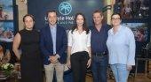 Lifestyle inaugura nuevos establecimientos en República Dominicana
