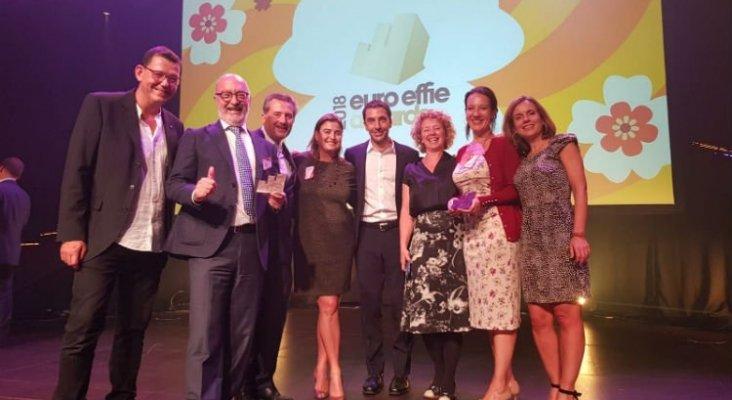 Islas Canarias, premiada por la eficacia de su marketing turístico