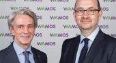 Grupo Wamos contrata al ex CEO de Parques Reunidos|Foto: Eduardo Montes y Fernando Eiroa. Europa Press