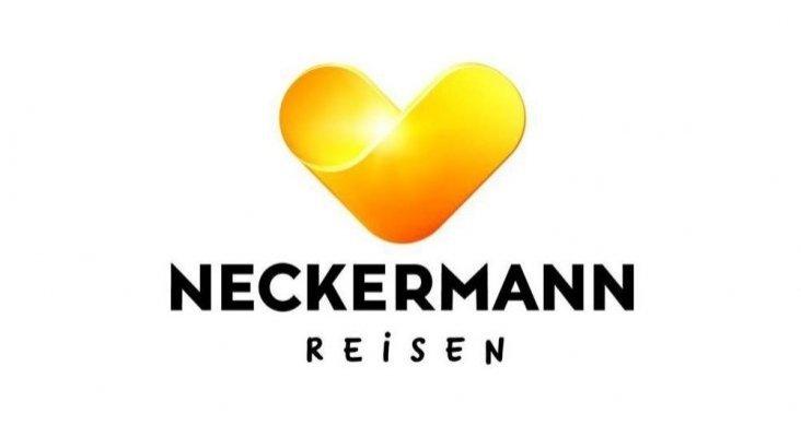 Neckermann lanza su catálogo 'Mallorca sin barreras'