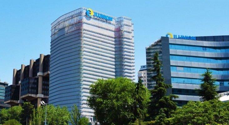 Ilunion Hotels presenta la nueva habitación accesible