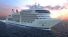 Silversea Cruises viajará a Cuba por primera vez|Foto: Travel Weekly