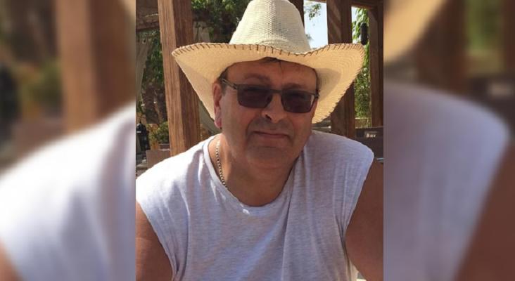 Extraen corazón y riñones a turista británico fallecido en Egipto|Foto: Daily Mail