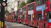 La londinense Oxford Street perderá su mayor reclamo turístico|Foto: Trip Savvy