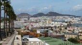 El Ayuntamiento de Las Palmas de Gran Canaria revienta la vivienda vacacional en la capital