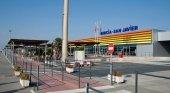 Las Aerolíneas abandonarán el Aeropuerto Murcia-San Javier en marzo|Foto: Aeropuertos.Net