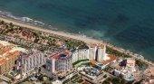 El balneario de Marina d'Or carece de aguas medicinales y termales|Foto: La Sexta