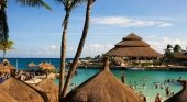 400 clientes quieren demandar a TUI tras caer enfermos en México