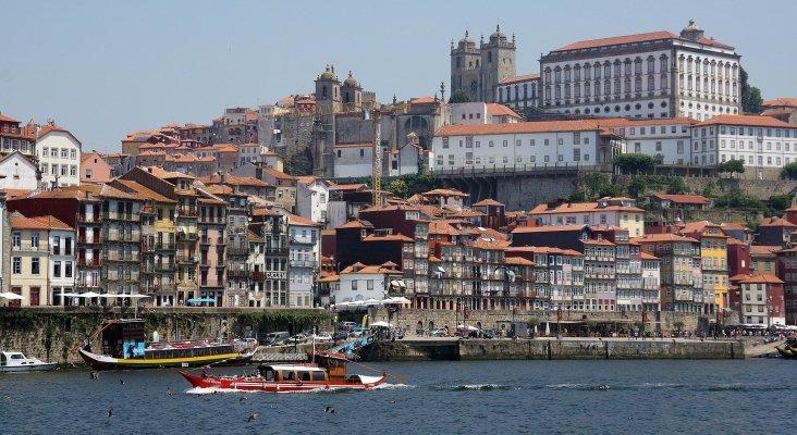 Portugal restringe el alquiler vacacional con nueva ley