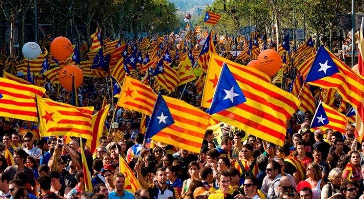 Jubilados aragoneses no quieren viajar a Cataluña con Imserso por la tensión política|Foto: Mediterráneo Digital