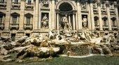 Iberostar abrirá hotel boutique cerca de la Fontana di Trevi