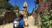 El Camino de Santiago recibirá 90 millones para restaurar sus monumentos|Foto: alberguescaminosantiago.com