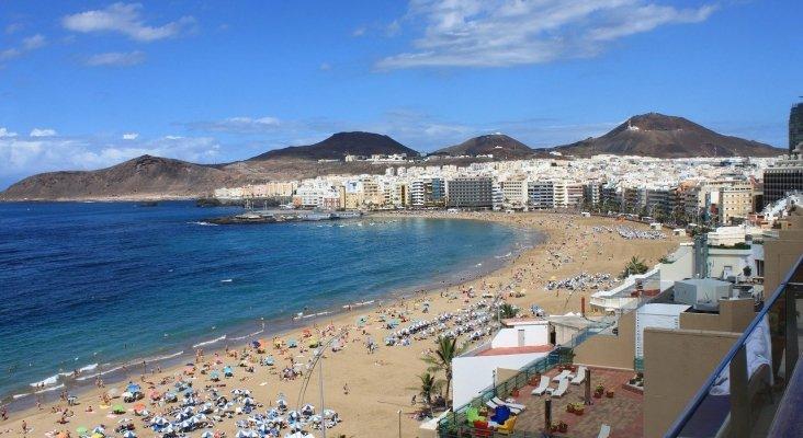 El Ayuntamiento de Las Palmas de Gran Canaria liquida la vivienda vacacional