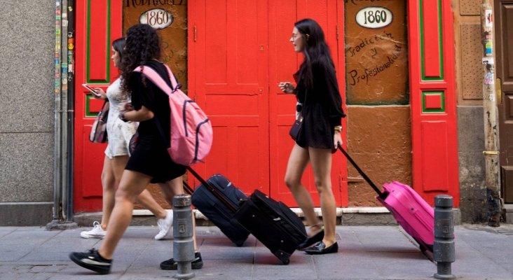 El alquiler vacacional se querella contra el alcalde de Palma por prevaricación|Foto: El País