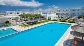 Thomas Cook suma 20 nuevos hoteles propios