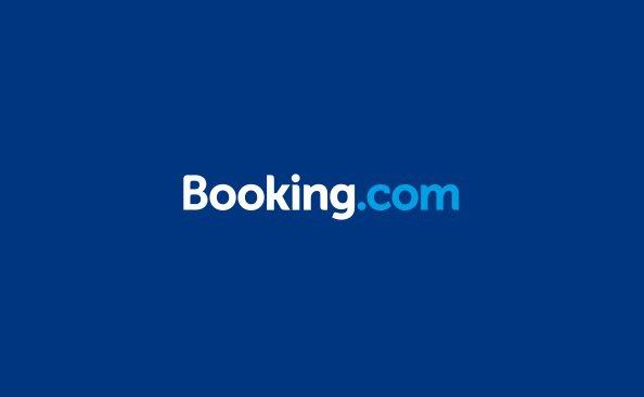 Las reservas a través de Booking no constituyen un contrato
