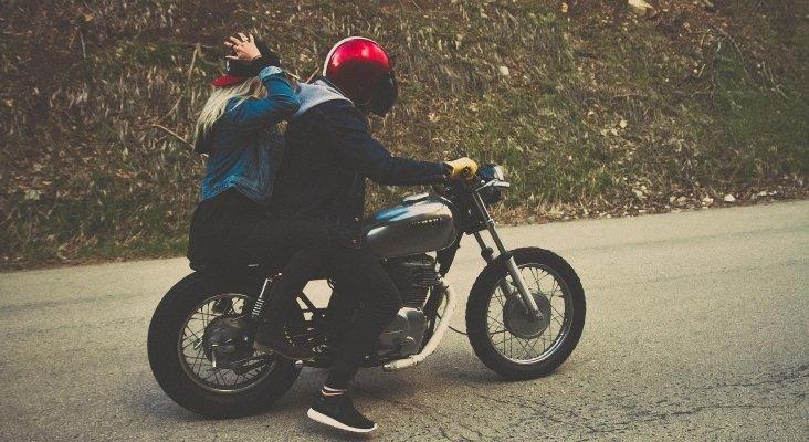 La Rioja, un destino para recorrer en moto