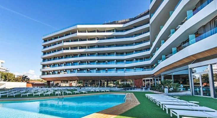 Iberostar gestionará un nuevo hotel en Platja de Palma