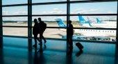 Las tarifas de hotel y de avión se disparan en 2019 en España