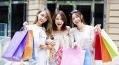 Llegan los FIT, el nuevo perfil de turista chino
