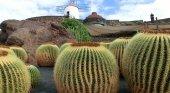 Anuncian la sexta edición del PHotoWalk PHE Lanzarote