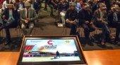 Cataluña lanza un videojuego para promocionarse en Estados Unidos|Foto: Generalitat de Catalunya