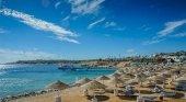 Egipto lanza un proyecto para mejorar higiene en los hoteles|Foto: Travelweekly