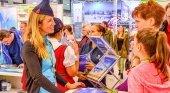 La Reisemesse Dresden reunirá a 30.000 alemanes con ganas de viajar