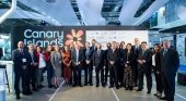 Canarias en la World Travel Market 2018