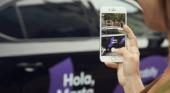 Cabify registra pérdidas de 90 millones tras su aventura latinoamericana|Foto: La criatura creativa