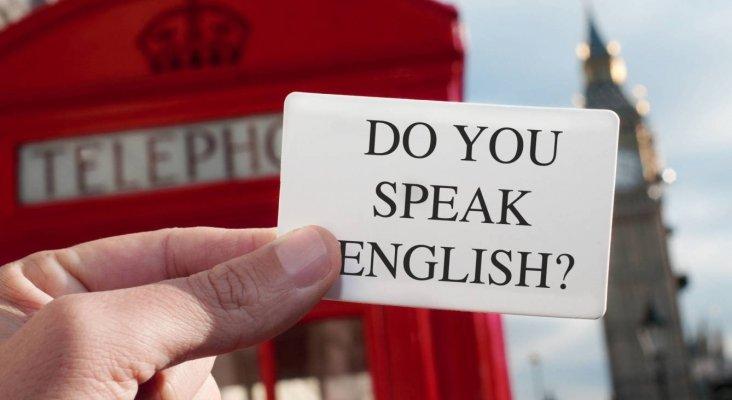 Estos son los países del mundo donde mejor se habla inglés|Foto: iStock vía El Confidencial
