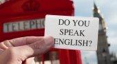 Estos son los países del mundo donde mejor se habla inglés Foto: iStock vía El Confidencial