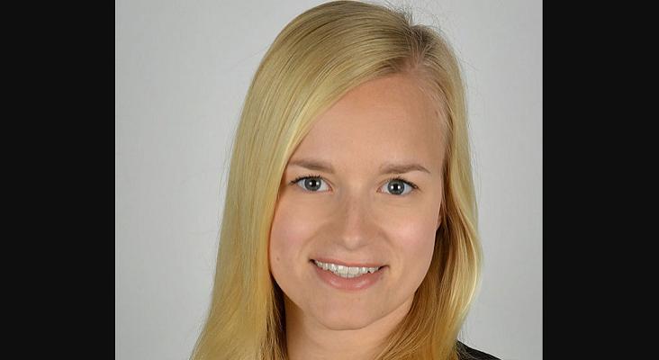 Royal Caribbean nombra directora de ventas para el suroeste de Alemania|Foto: Michaela Trensch-Touristik-Aktuell