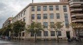 Barcelona, sede de uno de los mayores 'call center' de Airbnb|Foto: Edificio donde se ubicará el 'call center' de Airbnb- Airbnb