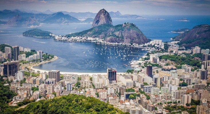 Brasil cierra todas sus oficinas de turismo en el extranjero