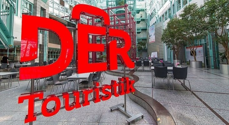 DER Touristik reducirá su número de marcas|Foto: Touristik-Aktuell
