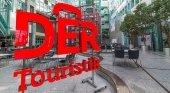 DER Touristik reducirá su número de marcas Foto: Touristik-Aktuell