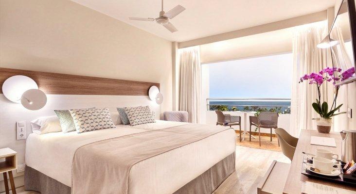 Palladium abrirá su primer hotel en la Costa del Sol|Foto: Palladium Hotel Group