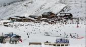 Sierra Nevada se apresura a contratar medio millar de empleados|Foto: E.P. vía Público