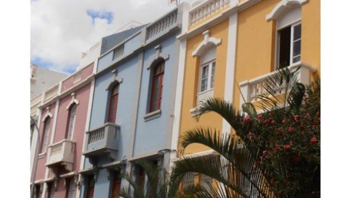 Santa Cruz de Tenerife quiere prohibir el alquiler vacacional en casa de menos de 10 años Foto: RTVC
