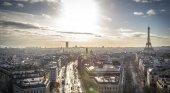 """París y Berlín: """"Limitar la subida del precio del alquiler no ha funcionado"""""""