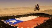 Chile busca apoyos privados para recuperar el Dakar|Foto: Daniel Galleguillos/ CC BY-SA 2.0